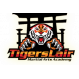Tigers Lair Martial Arts Academy