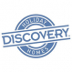 Discovery Holiday Homes Ltd
