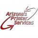 Arizona's Printer Services, Inc.