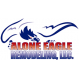 Alone Eagle Remodeling, LLC