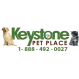 Keystone Pet Place